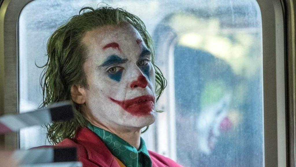 Le protagoniste de Joker partage son interprétation de la fin