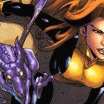 Le réalisateur de Deadpool pense qu'il ne pourra jamais tourner le film de Kitty Pryde
