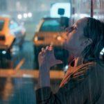Le réalisateur de The Invisible Man dit que la bande-annonce n'abîme rien