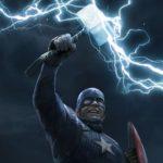 Le scénariste des Avengers: Endgame explique pourquoi ils ont enfreint les règles du Mjolnir