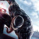 Le tournage de Venom 2 commence aujourd'hui