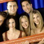 Les acteurs de Friends se réuniront dans une spéciale pour HBO Max