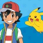 Les nouveaux épisodes de Pokémon seront publiés sur YouTube chaque semaine