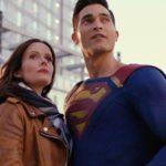 Les séries Superman et Lois comprendraient Superboy et Robin