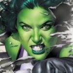 Mark Ruffalo révèle qui est la meilleure actrice pour She-Hulk