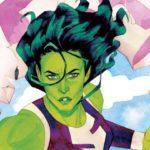 Mark Ruffalo va essayer d'avoir un camée dans She-Hulk