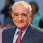 """Martin Scorsese dit qu'il n'a pas fait Joker parce qu'il """"n'avait pas le temps"""""""