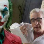 Martin Scorsese explique pourquoi il a décidé de ne pas diriger Joker