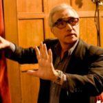 Martin Scorsese qualifie ses commentaires sur le cinéma Marvel