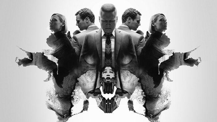 Mindhunter: la saison 3 ne commencera pas tant que David Fincher n'aura pas terminé son dernier film