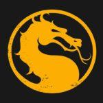 Mortal Kombat: Quatre nouveaux personnages du film filtrés