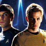 Noah Hawley, de Legion et Fargo, dirigera et écrit Star Trek 4