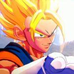 Nouvel aperçu de Dragon Ball Z: Kakarot révèle plus de personnages