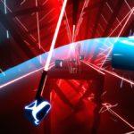 Oculus Studios acquiert les développeurs de Beat Sabre