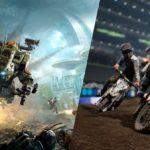 PlayStation Plus: jeux gratuits annoncés en décembre