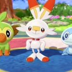 Pokémon Sword and Shield: La communauté est ravie des animations du jeu.