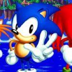 Révélé un prototype de Sonic 3 très différent du jeu original