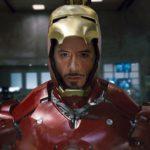 Robert Downey Jr. pourrait ne pas être enfin dans l'état de Marvel