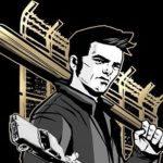 Rockstar et le groupe City Morgue préparent une annonce pour 2020