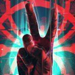 Spider-Man a annoncé: Un nouvel univers 2 d'ici 2022
