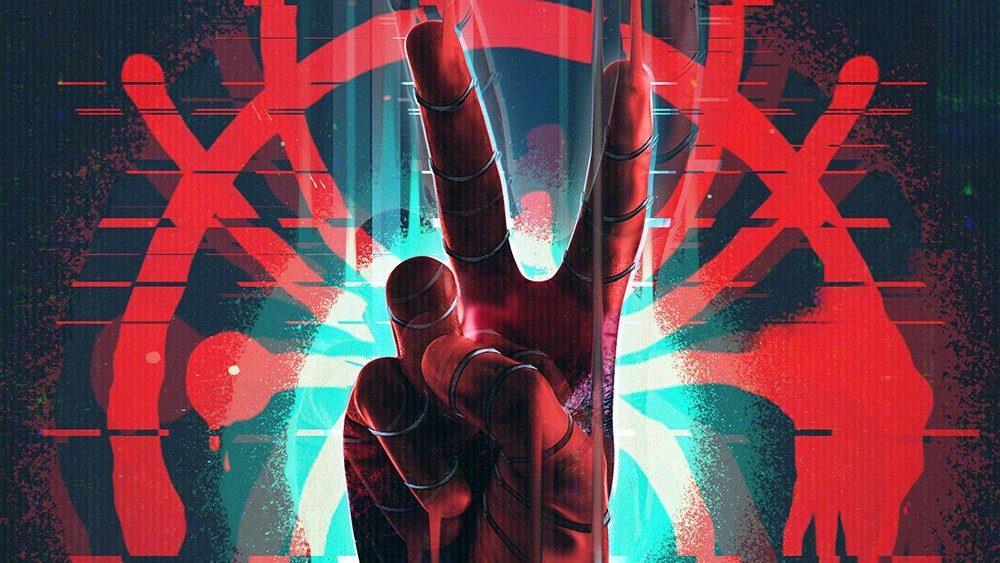 La suite de Spider-Man: un nouvel univers a commencé la production