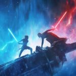 Star Wars: L'ascension de Skywalker ne lancera pas une autre trilogie