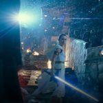 Star Wars: Skywalker en avance à 200 millions lors de la première américaine