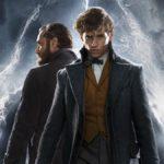 Steve Kloves, scénariste pour Harry Potter, rejoint Fantastic Beasts 3