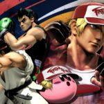 Super Smash Bros. Ultimate prépare un nouveau tournoi pour les plus puristes
