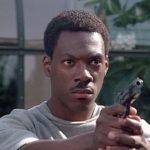 Superdetective à Hollywood IV viendra à Netflix exclusivement et avec Eddie Murphy