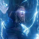 The Avengers: les auteurs de la fin du jeu expliquent pourquoi ils n'ont pas tué Thor
