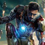 The Avengers: les auteurs de la phase finale expliquent pourquoi ils étaient contre Iron Man 4
