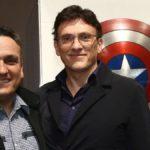 The Avengers: les réalisateurs de la phase finale rompent leur silence sur l'opinion de Martin Scorsese