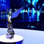 The Game Awards présente sa liste complète de nominés