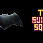 The Suicide Squad pourrait avoir un croisement avec The Batman