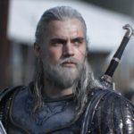 The Witcher: Netflix révèle les titres et descriptions des épisodes