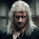 The Witcher révèle l'âge de Geralt au début de la série