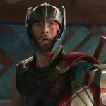 Thor: Ragnarok a presque donné une mort très différente à Loki