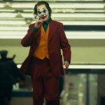 Todd Phillips dit qu'il a été question de Joker 2 mais sans rien signer