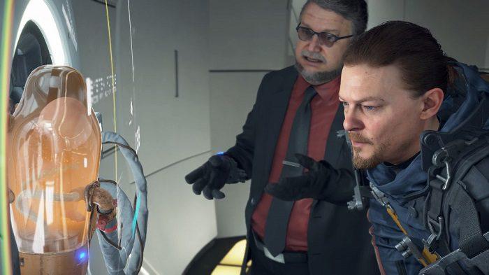 "Un échec de la mort subit un ""attentat à la bombe"" dans Metacritic"