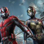 Une scène supprimée des Avengers révélée: Endgame avec Ant-Man et The Wasp