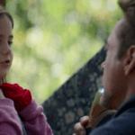 Une théorie UCM suggère que la fille de Stark est un robot