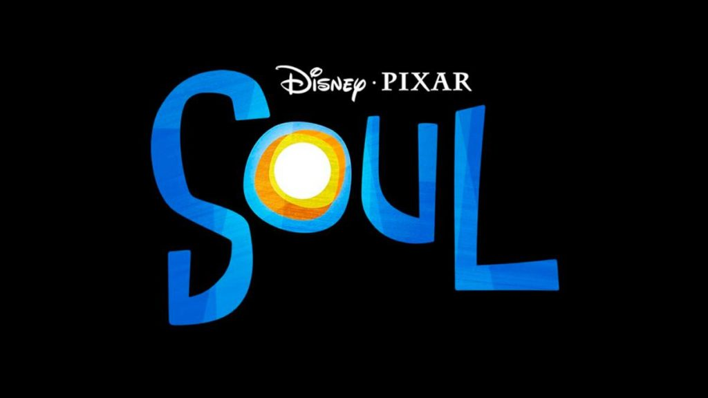 """Soul"": trailer du prochain film Pixar"