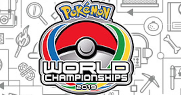 Épée et bouclier Pokemon | Règles Pokemon VGC 2020