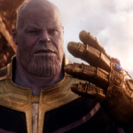 Avengers: Fin de partie: ils découvrent une erreur CGI dans le clic de Thanos