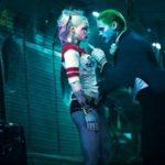 Birds of Prey: Nouveaux détails sur la rupture de Harley Quinn avec le Joker