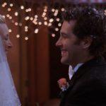 C'est la fin alternative que les créateurs de Friends ont pensé pour Phoebe