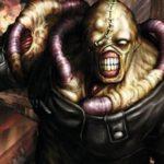 Capcom utilise Resident Evil 3 pour promouvoir les offres Steam
