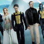 Des images filtrées de Falcon et des Winter Soldiers suggèrent l'introduction des X-Men dans l'UCM