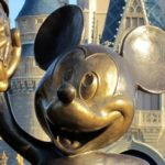 Disney dépasse les 10 milliards de dollars au box-office de 2019